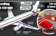 ما هو الصندوق الأسود و ما فائدة تواجده فى الطائرة ؟