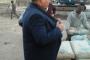 رئيس مركز ومدينة ههيا :سأضرب بيد من حديد على بؤر الفساد الإداري والوظيفي .. ولن أسمح بأي تخاذل من أى موظف