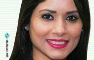 المحامية مها أبو بكر لـ«عيون الشرقية الآن»: حقوق قانونية (قبل وبعد الطلاق) لا تعرفها المرأة.. (حوار)