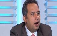 مستشار وزير التموين : نظام البطاقات التموينية الجديد يستبعد العنصر البشرى لمنع التلاعب «فيديو»
