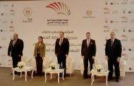 لدعم الرياضة المصرية.. بنك مصر يطلق أول صندوق استثمار خيري