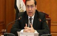 وزير البترول : الموافقة على استيراد الغاز من إسرائيل.. بشرط (فيديو)