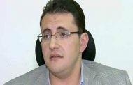 «الصحة»: مستمرون في دورنا الوقائي ضد «شلل الأطفال»