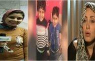 «أبوشقة» يكشف تفاصيل المحادثات بين ريهام سعيد وفريق عملها بواقعة خطف الأطفال