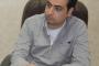 بالتفصيل ..تركيب برج تقوية المحمول لشركة فودافون علي عقار بدون ترخيص في العراقي بأبوحماد