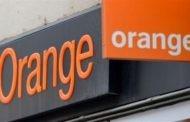 البورصة تشطب القيد النهائي لأسهم شركة أورانج مصر من جداولها