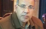 الدكتور عبد رب الرسول يكتب: الإسلام ومبدأ الحوار مع الآخر