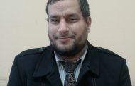 الإسلام دين التسامح والوسطية