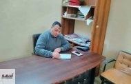 بشير حافظ يكتب .. 68 عامًا من عطاء رجال الشرطة.. والتضحيات مستمرة
