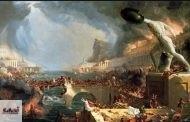 لماذا سقطت روما؟