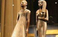 اختيار الكهنة في مصر القديمة