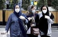 هل يعلق فيروس كورونا في الملابس