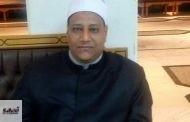 الشيخ أحمد البحطيطى يكتب : نعمة الأمن