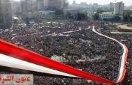 7 سنوات على الثورة..