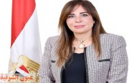 مصر تتقدم 9 مراكز في مؤشر التنمية المستدامة.. رئيس الوزراء يستعرض تقريرا حول وضع مصر في مؤشر التنمية المستدامة لعام 2020
