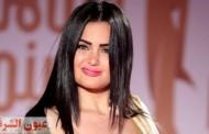 مواصلة محاكمة سما المصري بتهمة نشر الفسق والفجور