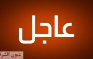 حكومة الامارات الجديدة.. محمد بن راشد يعتمد الهيكل الجديد ويعلنه غدا الأحد