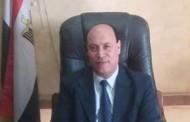 جمل التهاني للمهندس محمد أبو هاشم
