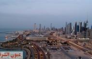 مجلس الوزراء الكويتي يسمح بإقامة صلاة عيد الأضحى في كافة مساجد البلاد