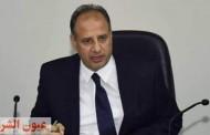 اتحاد الكرة المصري: لا نية لتأجيل الدوري رغم انتشار حالات كورونا