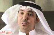 كفيل المصري ضحية الدهس بالكويت: أتعهد بصرف راتبه حتى تكبر ابنته أو يأخذ الله أمانته