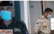 إيران تفرج عن 2574 سجينا خوفا من كورونا
