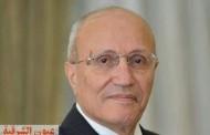 مجلس الوزراء ينعي الفريق محمد العصار..مصر فقدت واحدا من أبرز الكفاءات المهنية والقامات الخُلقية