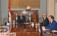 عبر الفيديو كونفرانس... وزير الخارجية يُشارك في الدورة التاسعة لمنتدى التعاون العربي الصيني