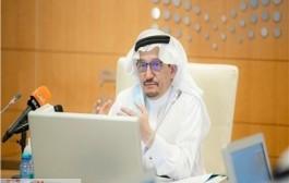 وزير التعليم السعودي: نعطي الأولوية في الإستثمار لبرامج التربية الخاصة والتعليم العالمي