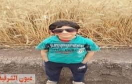 السجن المشدد 7 سنوات لقاتل الطفل ياسين بسبب علبة سجائر بمشتول السوق