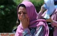 «أمهات مصر» عن إمتحانات الثانوية العامة: الفيزياء «صعبة».. والتاريخ «طويل»