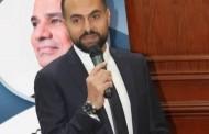 الجيش المصري قادر على سحق المرتزقة وطردهم من ليبيا