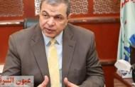 القنصلية المصرية بالكويت تعلن مواعيد جديدة لإستقبال معاملات المصريين