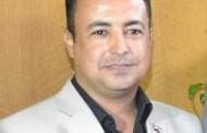 رئيس مركز ومدينة ابوحماد: أنتهينا من تجهيز ٦٠ مقر انتخابى و٦٨ لجنة فرعية لإجراء انتخابات مجلس الشيوخ