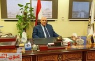 رئيس الهيئة الوطنية للإنتخابات : حب الوطن عمل ثقيل يحتاج إلى التضحية
