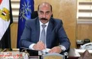 محافظ أسوان يتفقد المناطق النائية لتقديم الخدمات اللازمة لها