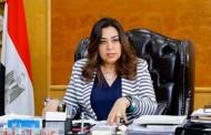 محافظ دمياط: إزالة 438 حالة تعدى على أملاك الدولة والأراضي الزراعية