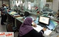 82 ألف و 622 مواطن تقدموا بطلبات للتصالح في مخالفات البناء بالشرقية