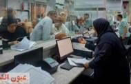 تقدم ٨٢ ألف مواطن للتصالح في مخالفات البناء بالشرقية