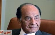 جثمان محمد فريد خميس يصل من أمريكا «الخميس»