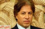 النائب ثروت سويلم يلتقى برئيس شركة غاز الأقاليم لتوصيل الغاز الطبيعى لقرى أبوحماد