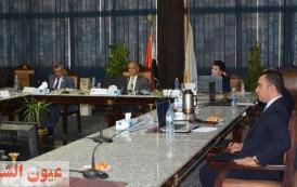 جامعة الزقازيق تعقد ندوة تنويرية بعنوان