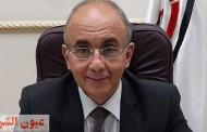 رئيس جامعة الزقازيق : الجامعة حريصة على تطبيق قواعد وأسس المساواة وتكافؤ الفرص بين جميع طلابها
