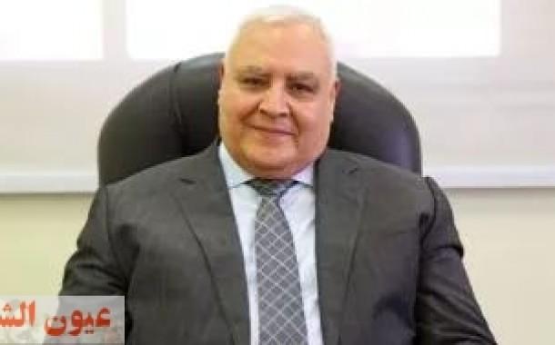 رئيس الهيئة الوطنية للإنتخابات : إنتخابات مجلس النواب في موعدها..ولا صحة لتأجيلها