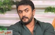 """""""أحمد العوضي"""" يتحدث عن دوره فى الإختيار أمام """"السيسي""""."""