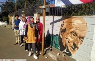محافظ الدقهليه يكلف رئيس حى شرق المنصورة بمتابعة  أعمال فريق شباب ابطال الدقهلية