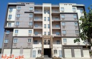 وزير الإسكان..الأحد 1 نوفمبر..بدء تسليم 572 وحدة سكنية  بمشروع سكن مصر بمدينة حدائق أكتوبر