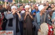 المصريون يحبطون دعوات