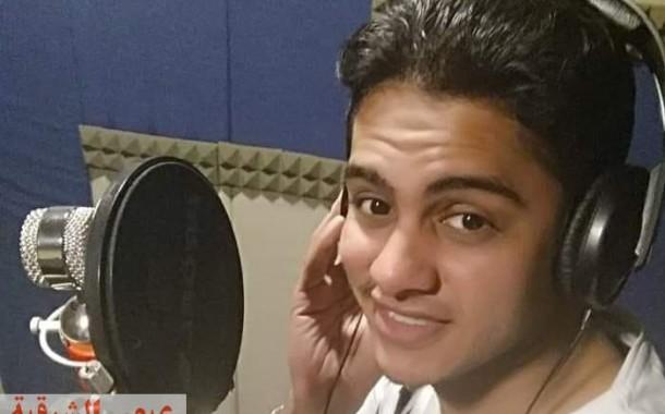 أحمد سعيد : أتمني أن يكون هناك عقاب رادع لمطربي المهرجانات .. والإرتقاء بالذوق العام