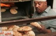 مديرية تموين الشرقية تنفي نقص كميات الخبز المدعم بمشتول السوق